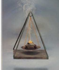 incense_holder