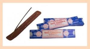 incienso-nag-champa-15gms-solo-132-cajitas-300x164
